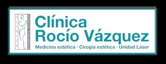 Clínica Rocío Vázquez